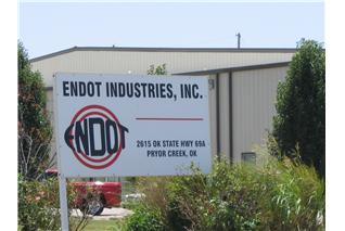 Endot-Industries,-Inc.